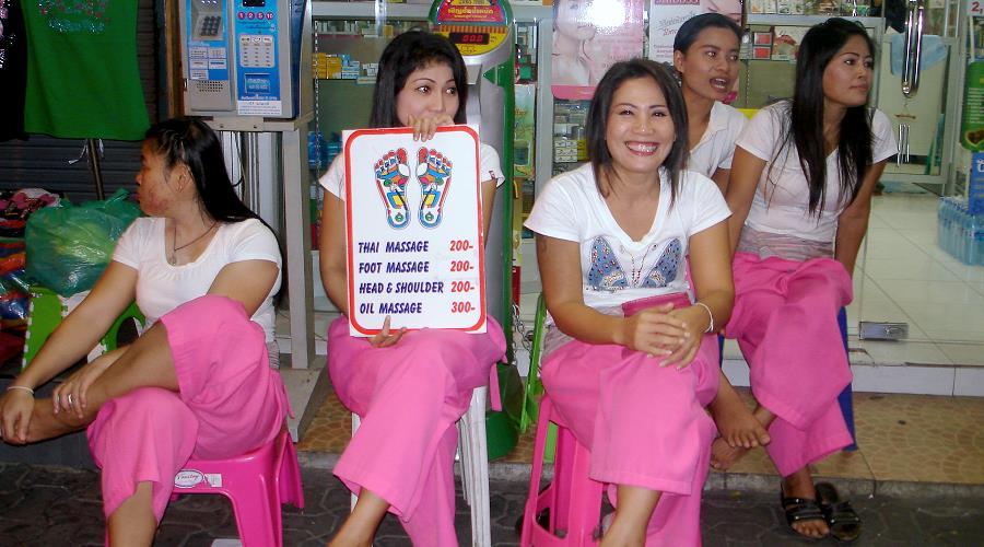 thaimassage bagarmossen erotiska tjänster gbg
